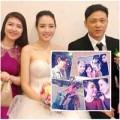 Làng sao - Ngô Quang Hải trẻ trung trước ngày cưới