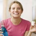 Sức khỏe - 5 nguyên nhân gây ung thư bạn không ngờ tới