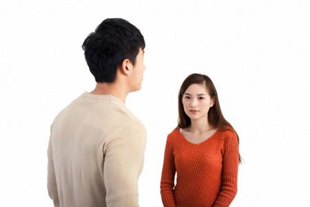 luong chong khong du mua sua cho con - 2