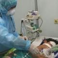 Tin tức - Thêm 1 ca tử vong vì cúm H1N1