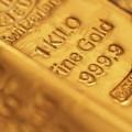 Mua sắm - Giá cả - Giá vàng và ngoại tệ ngày 18-6