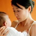 Bà bầu - Trầm cảm sau sinh, vì đâu nên nỗi?