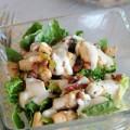 Bếp Eva - Thịt gà rang thịt muối ngon lạ
