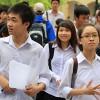 Tin tức - Hà Nội: Hơn 71 ngàn học sinh