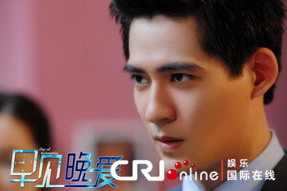 """chau du dan - """"ga so khanh"""" chinh hieu - 1"""