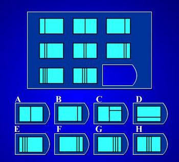 test iq cho be 5 tuoi (+) - 3