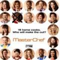 Bếp Eva - Cơn sốt MasterChef Mỹ lan đến VN