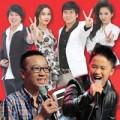 Làm mẹ - Giọng hát Việt nhí vì sao chưa 'hot'?