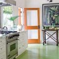 Nhà đẹp - Mẹo décor sàn nhà chuyên nghiệp