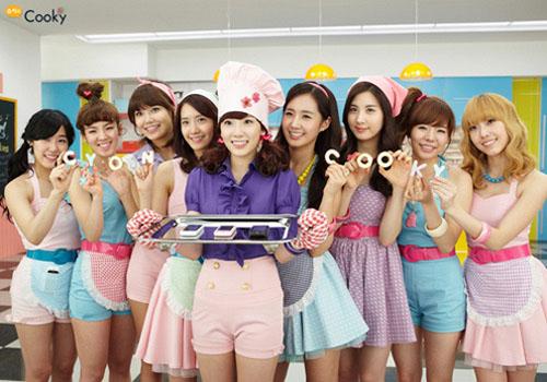 """cuoc """"cach mang"""" hinh tuong cua 9 chan dai - 3"""
