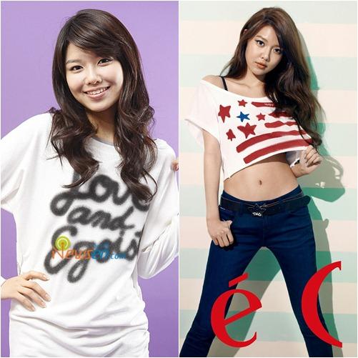 """cuoc """"cach mang"""" hinh tuong cua 9 chan dai - 9"""