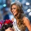 Clip Eva - Nhan sắc rạng ngời của Hoa hậu Mỹ