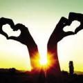 Tình yêu - Giới tính - Trả anh về nơi có nắng