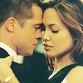 Làng sao - Bức thư ngọt ngào của Brad Pitt gửi Angelina