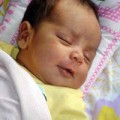 Làm mẹ - Lỗi không ngờ khi chăm trẻ sơ sinh