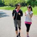 Sức khỏe - 20 lợi ích sức khỏe của việc đi bộ