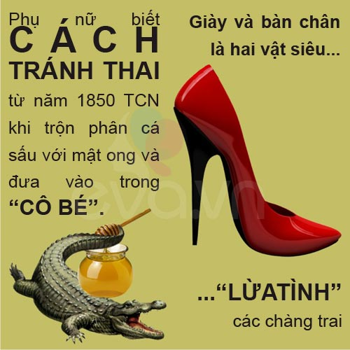 "infographic: 1 phut co 5000 nguoi dang ""yeu"" - 5"