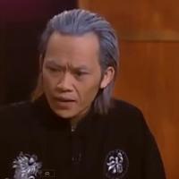 Hoài Linh, Chí Tài: Xin đừng yêu tôi