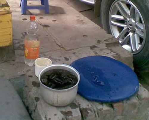 hiem hoa ung thu tu nuoc uong duong pho - 2
