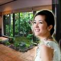 """Nhà đẹp - Biệt thự vườn """"đáng thèm"""" của sao Việt"""