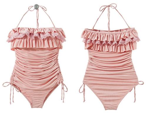 4 kieu bikini che lap mo bung hieu qua - 11