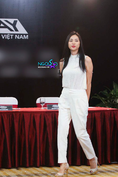 dien do cong so thanh lich nhu ngo thanh van - 4