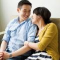 Eva tám - Làm chồng, đừng kiệm lời yêu với vợ