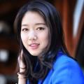 Làm đẹp - Ngắm Park Shin Hye xinh không tì vết