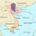 Tin tức - Bão số 2 gây mưa lớn, Hà Nội có thể ngập