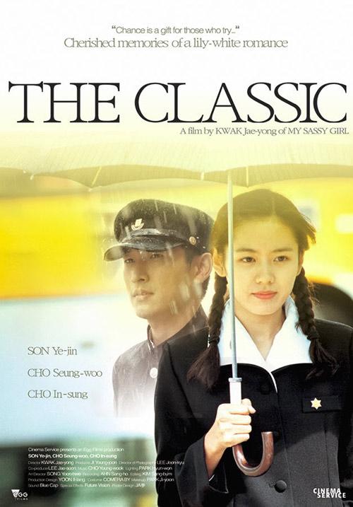 7 bo phim ve moi tinh dau khong the nao quen (p1) - 1