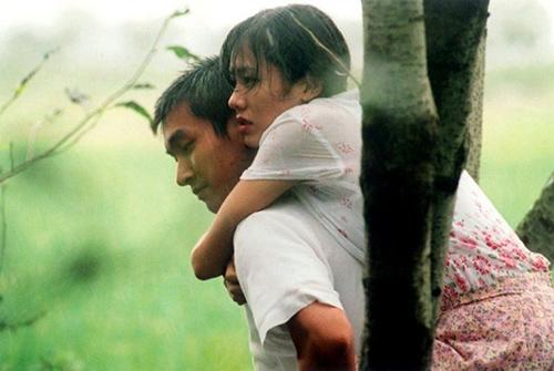 7 bo phim ve moi tinh dau khong the nao quen (p1) - 3