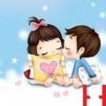 Tình yêu - Giới tính - Vì sao 12 chòm sao vẫn mãi độc thân