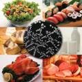Sức khỏe - Chữa ung thư tụy bằng vi khuẩn ngộ độc thức ăn