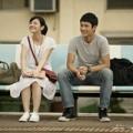 Xem & Đọc - 7 bộ phim về mối tình đầu không thể nào quên (P2)