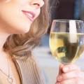 Sức khỏe - Làm sao để uống rượu an toàn?