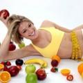 Sức khỏe - 10 thực phẩm siêu giảm cân dễ kiếm