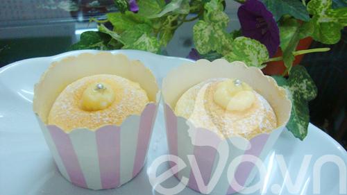 thu lam cupcake phong cach nhat - 13