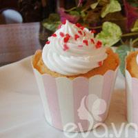 thu lam cupcake phong cach nhat - 16