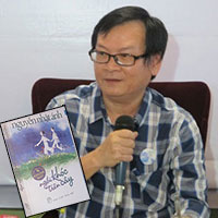 Sách Nguyễn Nhật Ánh chưa phát hành đã tái bản