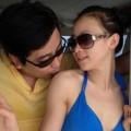 Tin tức - Quan chức Trung Quốc bị tình nhân lật tẩy