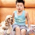 Làng sao - Nhóc Yoon Hoo - Sao hot nhất nửa đầu 2013