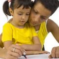 Làm mẹ - Phục cách mẹ Mỹ dạy con lòng biết ơn