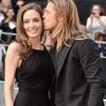 Làng sao - Dù cắt bỏ ngực, Angelina vẫn muốn có thêm con