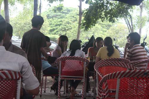 day con di an xin: chua co giai phap ngan chan - 1