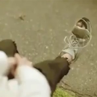 Phim ngắn: Đôi giày