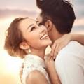 Eva Yêu - Có nên nhường chồng cho bồ?