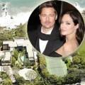 Brad Pitt xây nhà cho 109 hộ gia đình mất nhà sau cơn bão-3