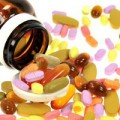 Làm mẹ - 'Sự thật' về các loại vitamin cho bé