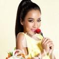 Làm đẹp - Nhật ký Hana: Tự làm toner mịn da