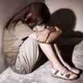 Tin tức - Bé 10 tuổi tử vong vì bị 4 bé trai cưỡng bức